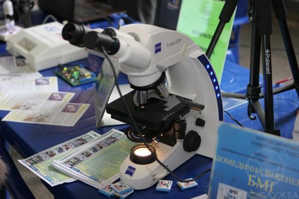microskop_0883