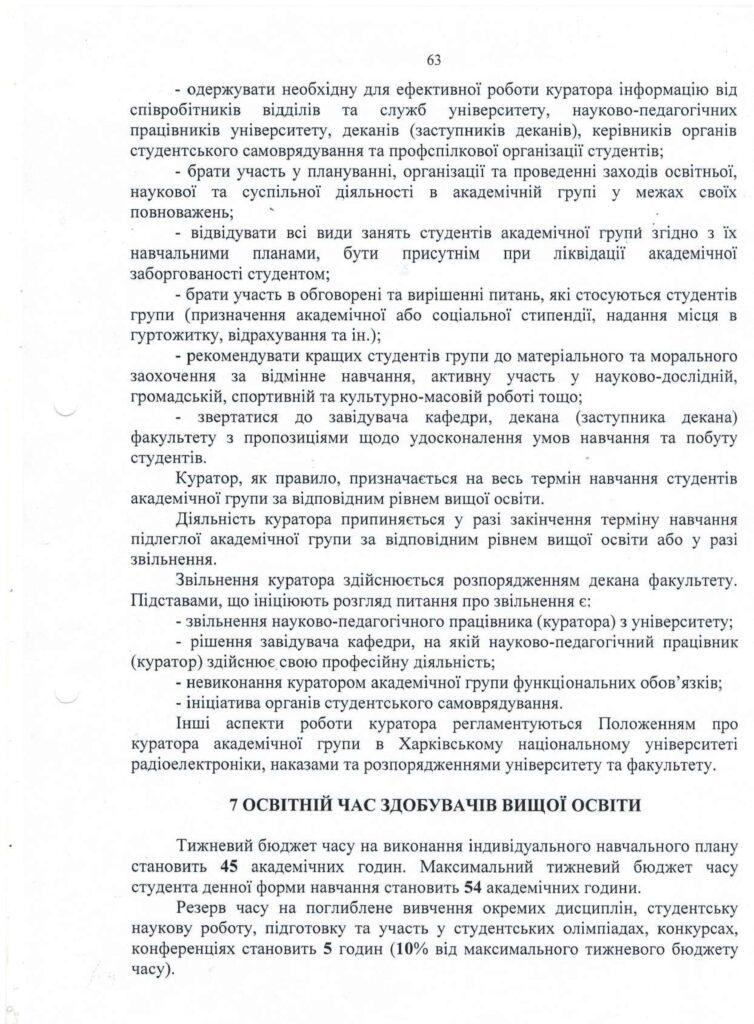 2Права та обов'язки куратора академічної групи-2