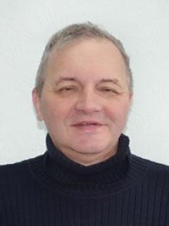 Rahayev_SB