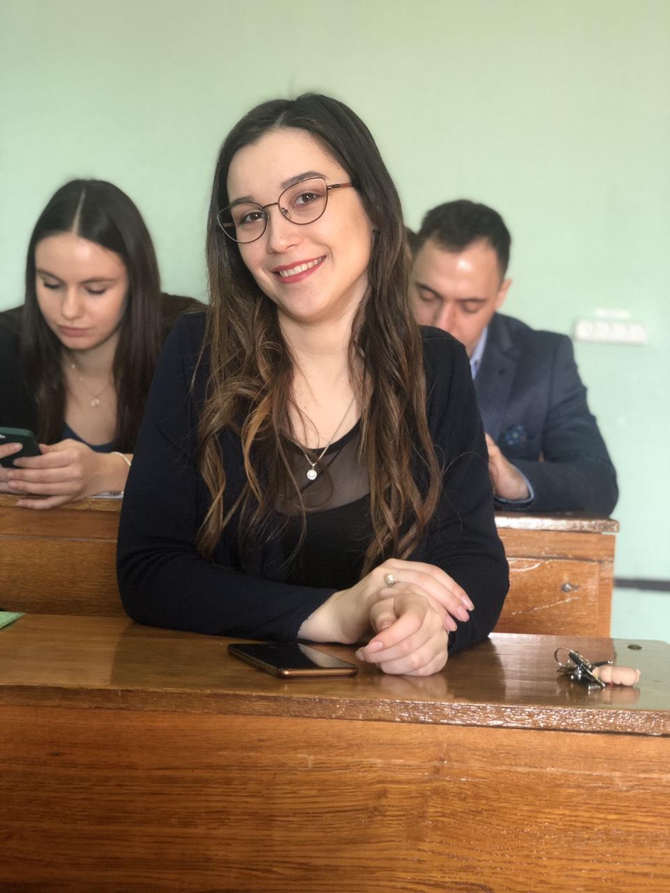 Yeroshenko_OA
