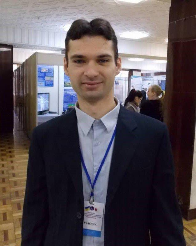 zholudov1-1