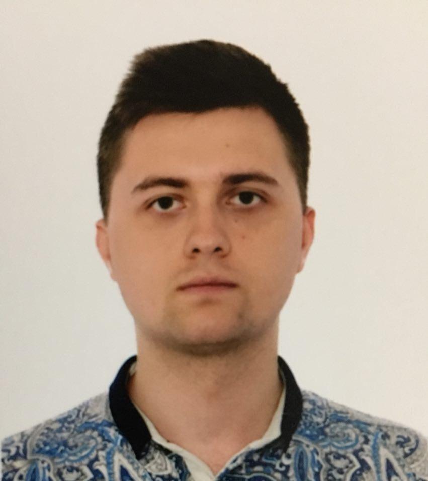 Ovcharenko_KS